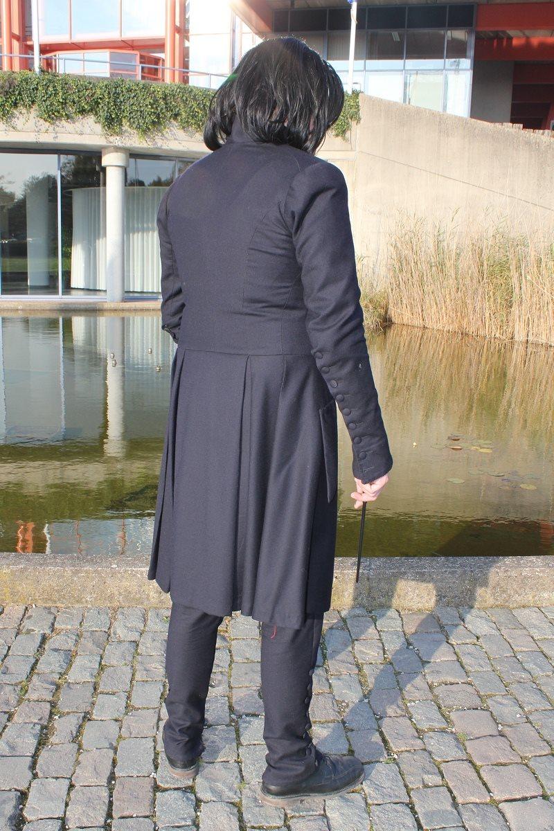 Snape_24