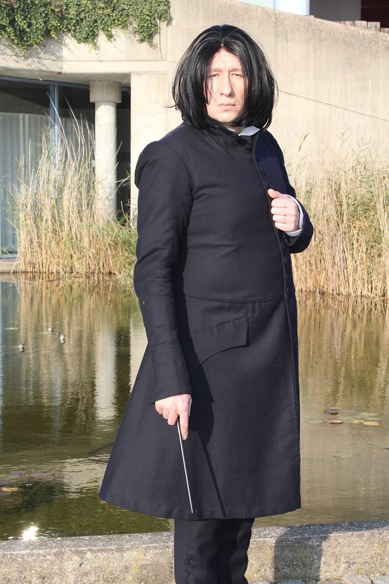 Snape_25