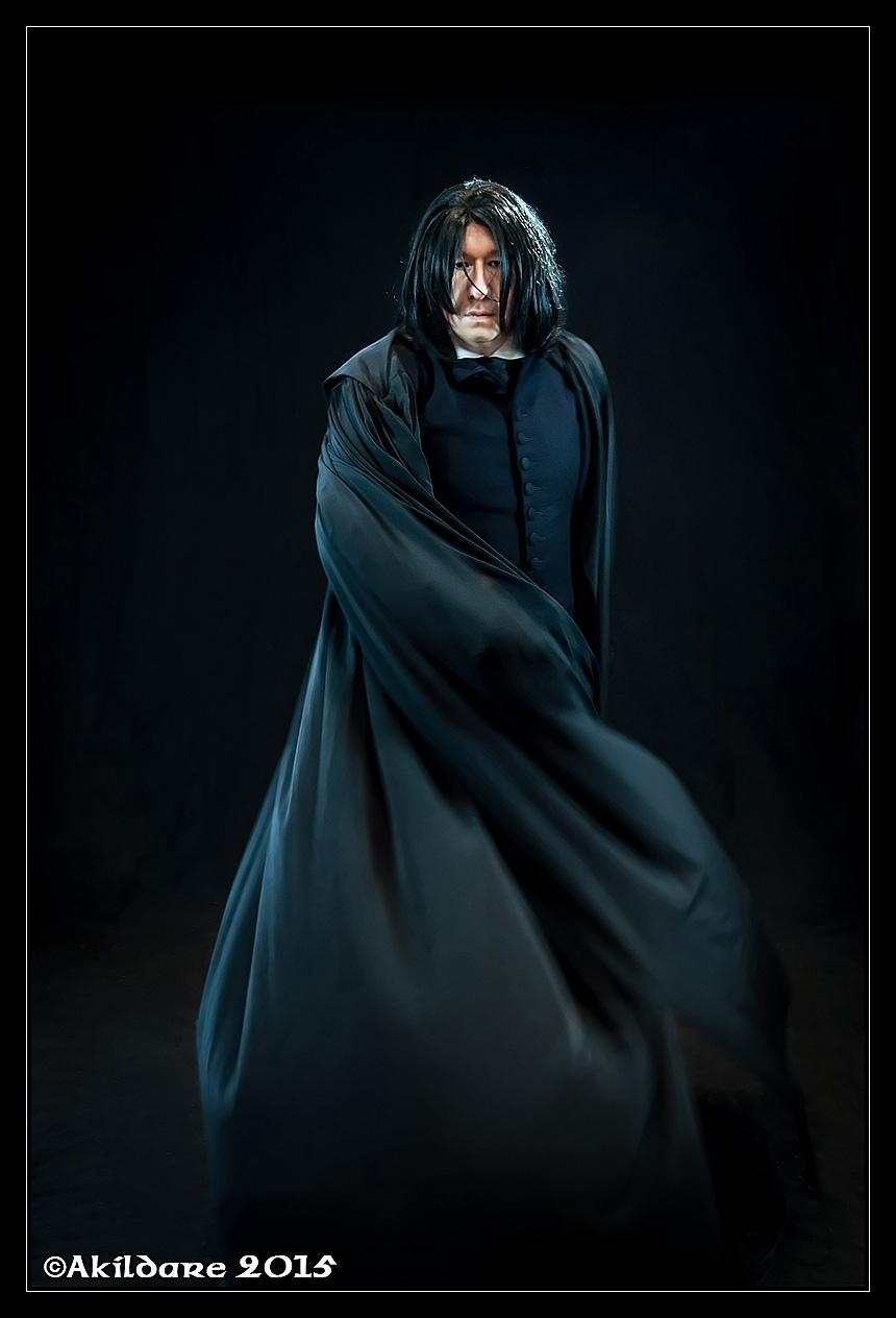 Snape_28