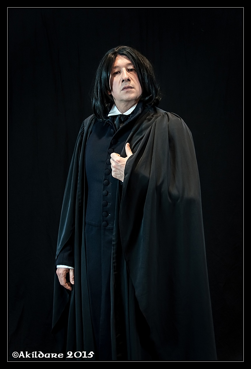 Snape_29