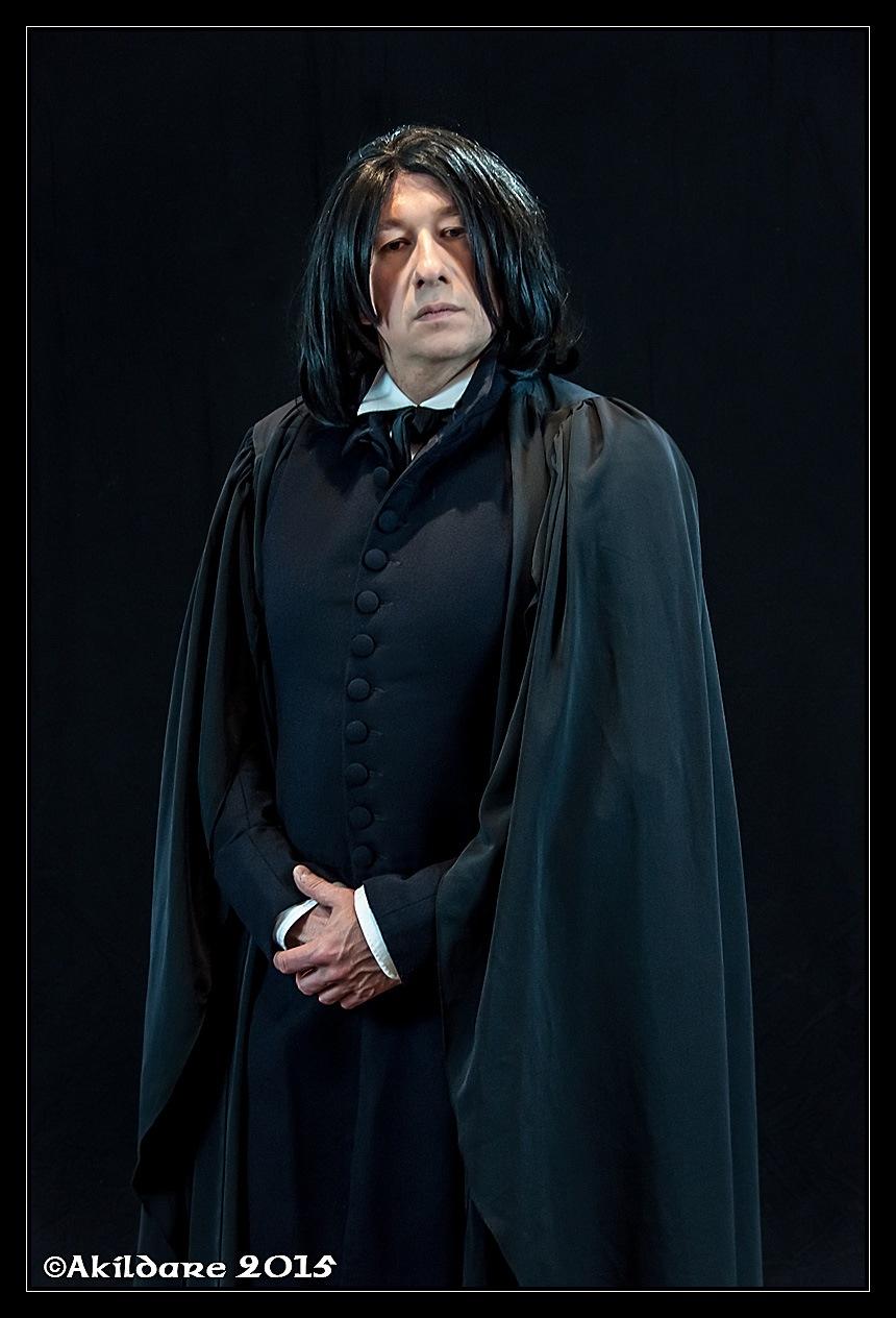 Snape_30