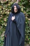 Snape_05
