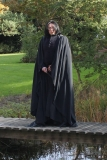 Snape_06