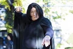 Snape_14