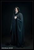 Snape_26