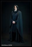 Snape_27