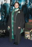 Slytherin_01