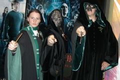Slytherin_02