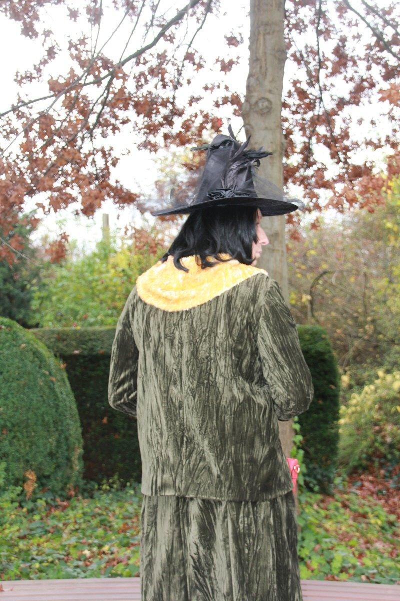 Boggart Snape_05