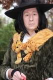Boggart Snape_09