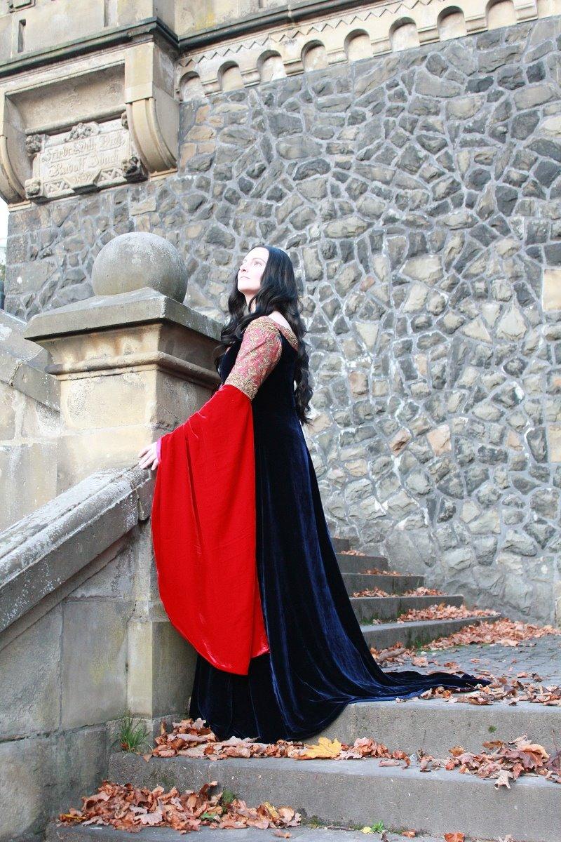 Arwen - BR_04