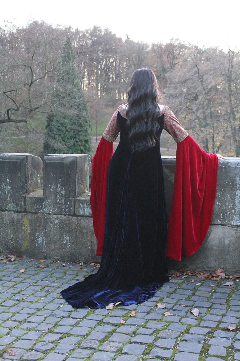 Arwen - BR_14