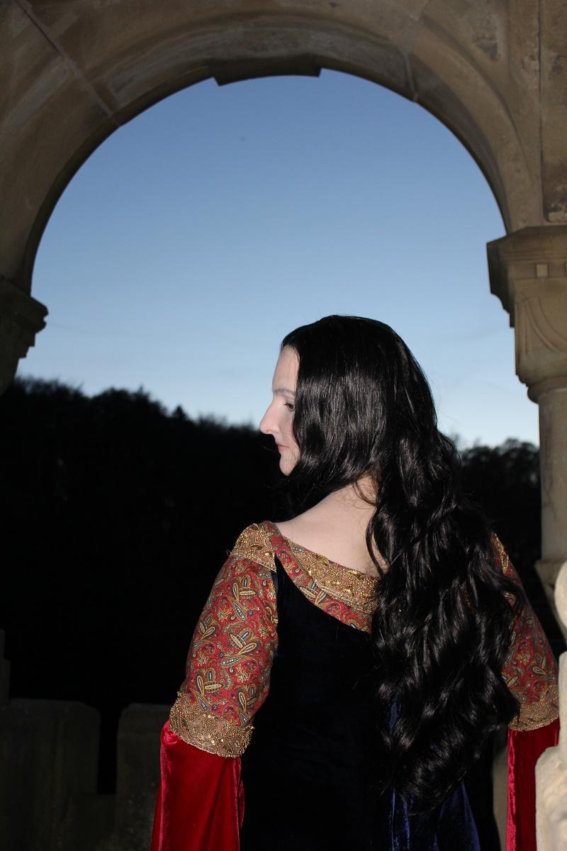 Arwen - BR_17