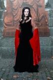 Arwen - BR_08