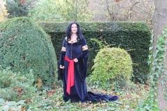 Arwen - mourning_01
