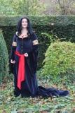 Arwen - mourning_03