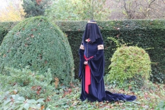 Arwen - mourning_06
