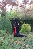 Arwen - mourning_07
