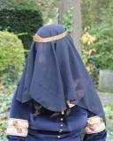 Arwen - mourning_09