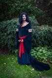 Arwen - mourning_15