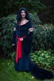 Arwen - mourning_16
