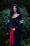 Arwen - mourning_17