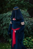 Arwen - mourning_20