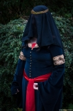Arwen - mourning_21