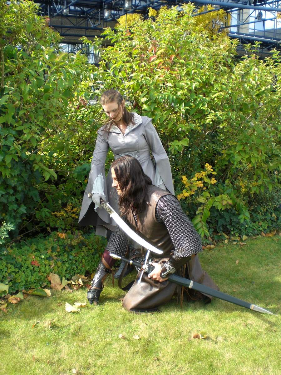Arwen - riding_10