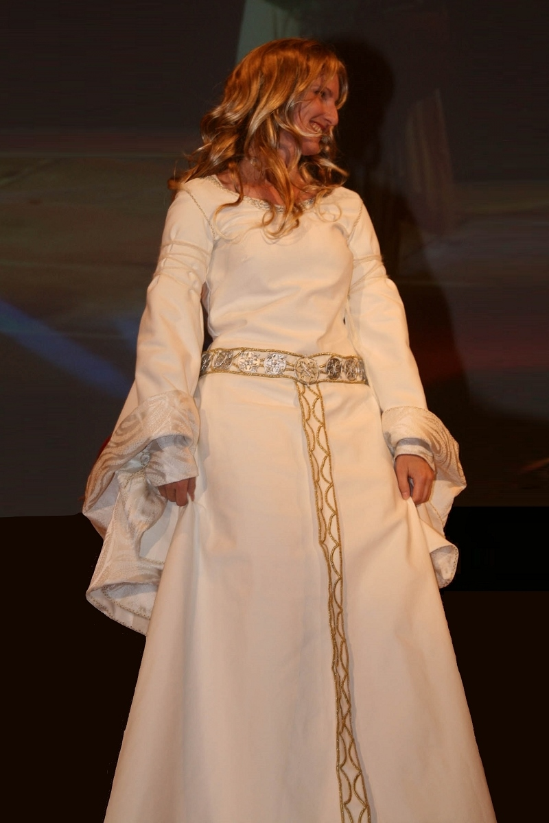 Eowyn - white wool_02