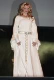 Eowyn - white wool_01