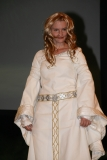 Eowyn - white wool_03