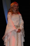 Eowyn - white wool_05