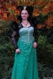 Evanora_19