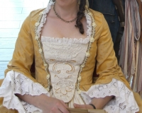 Elizabeth gold_17