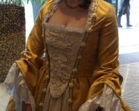 Elizabeth gold_18