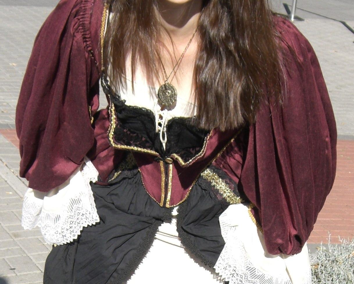 Elizabeth plum_12