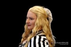Katrina van Tassel_30