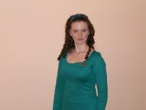 Deanna Troi_04