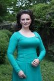 Deanna Troi_23