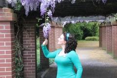 Deanna Troi_26