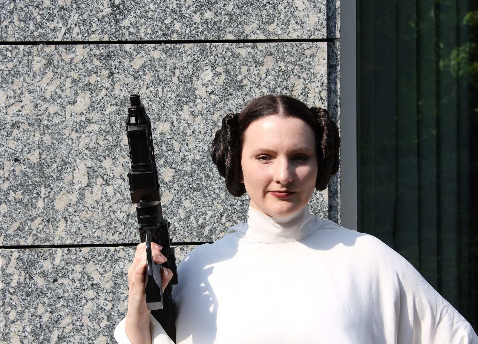 Leia senatorial_08