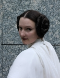Leia senatorial_06