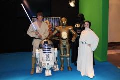 Leia senatorial_10