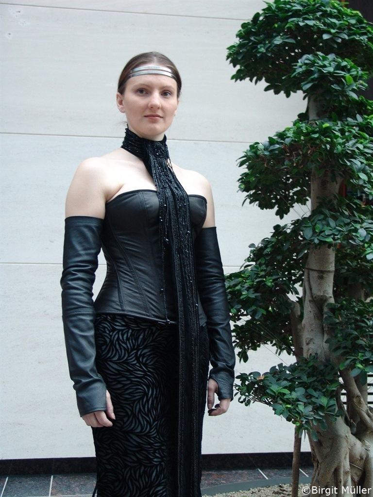 Padme corset_03