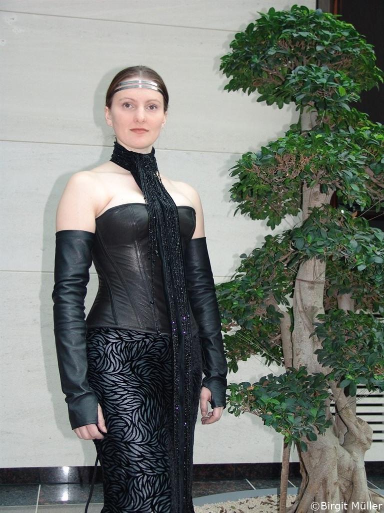 Padme corset_04