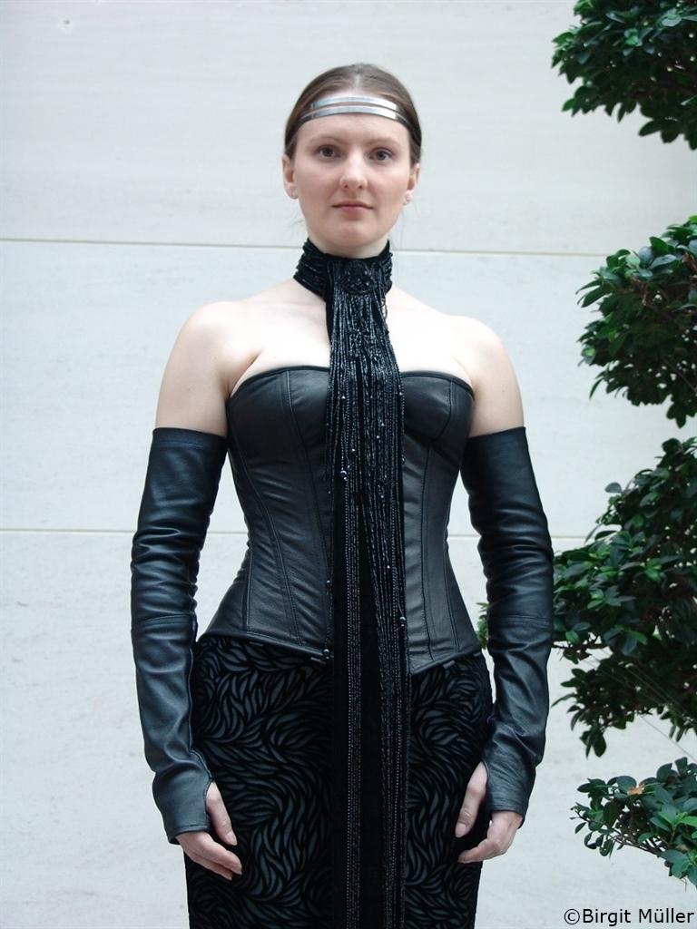 Padme corset_05
