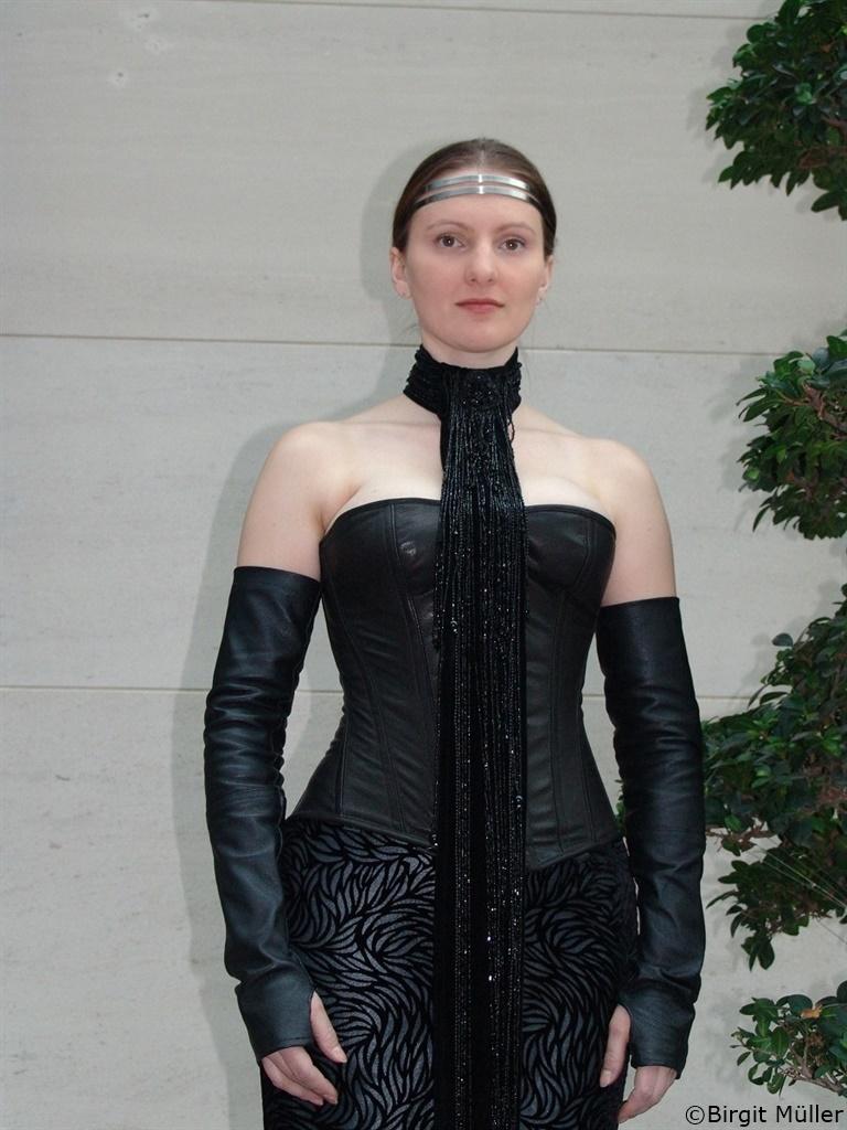 Padme corset_06