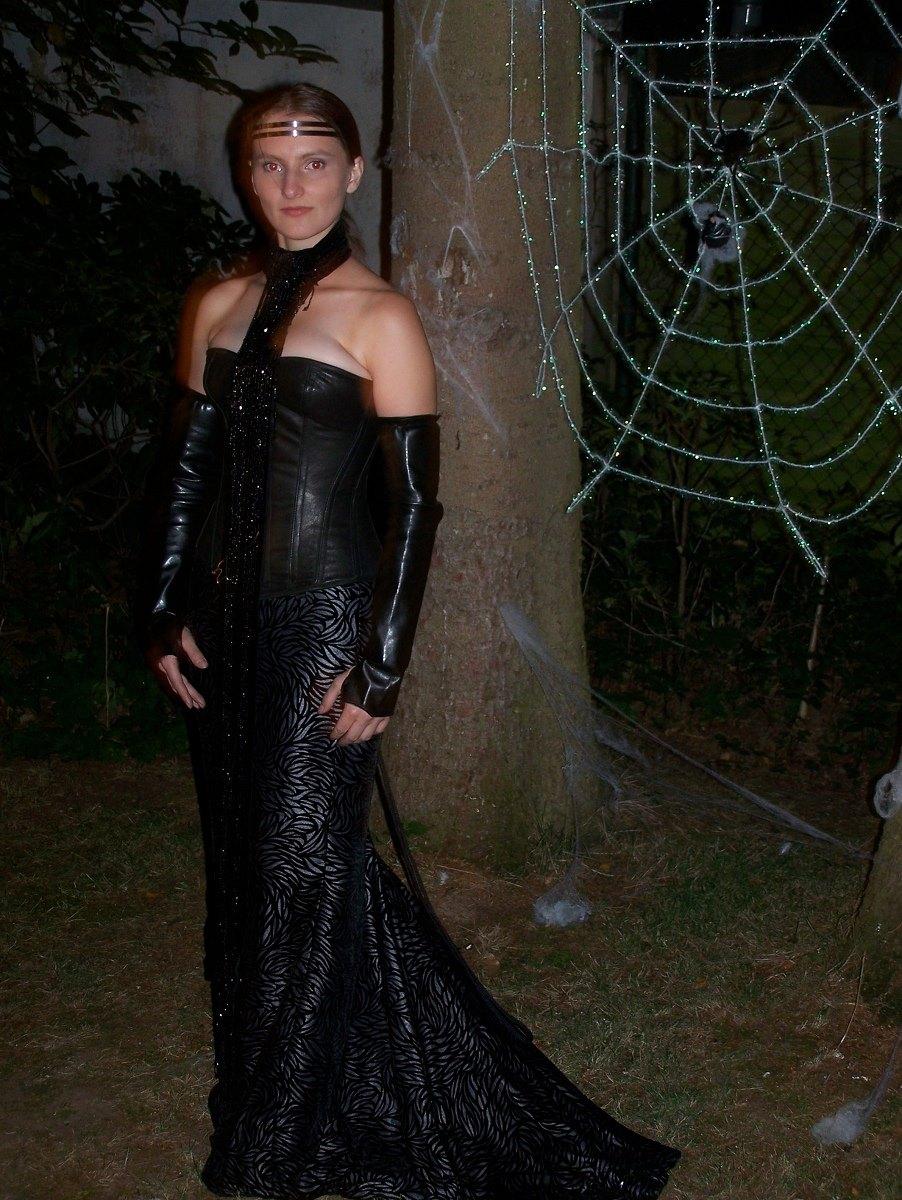 Padme corset_19