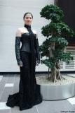 Padme corset_01